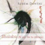 shalabax2